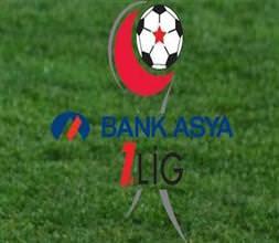 Bank Asya 1. Lig'e geri döndü