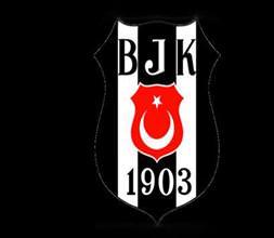 PFDK'dan Beşiktaş'a saha kapama!