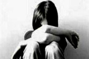 Cinsel istismara karşı 'risk' taraması