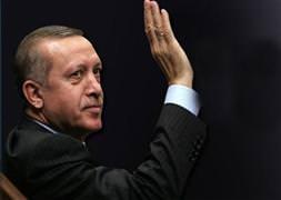 Erdoğan, Başbakanlık'ta rekora gidiyor