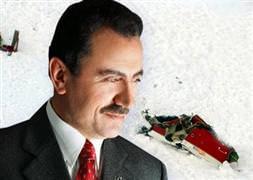 Yazıcıoğlu'nu tehdit eden general kim?