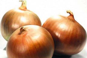 Soğanın kilosu 7 kuruşa düştü