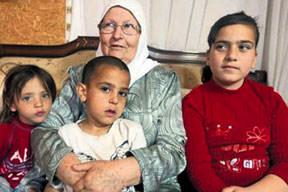 Yahudi doğdu Müslüman oldu