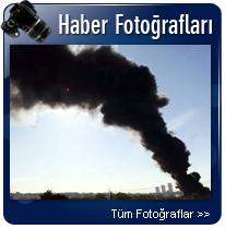 http://m.takvim.com.tr/multimedya/galeri/sicakhaber/istanbulda-korkutan-yangin-402724125366?tc=15&albumId=41728&page=1