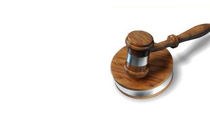 Tele kayıta Yargıtay onayı