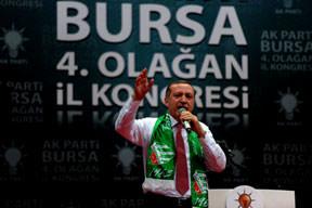 PKK'ya bir ikaz daha