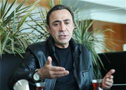 Şimşek: 'Kılıçdaroğlu ya yol açacak ya yoldan çekilecek'