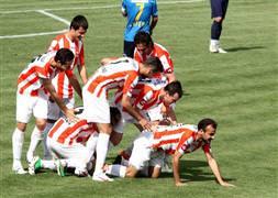 Adana'ya yeni stadyum yapılacak