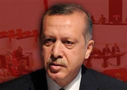 Başbakan Erdoğan, CHP'ye yüklendi