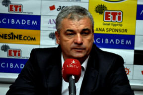 Sivas'ın UEFA şansı yüksek
