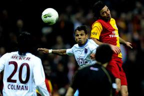 Trabzonu hiç unutmadı
