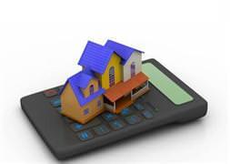 1.2 milyon ev sahibinin maaşı mercek altında