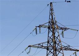 Tasarruf tacirleri şimdi de elektrikli hayal pazarlıyor