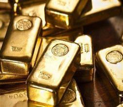 Altın fiyatı düştü!