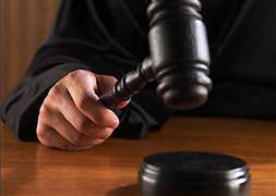 Adli suçlarda büyük düşüş