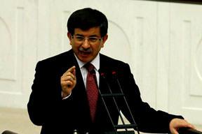 Yeni patron Türkiye