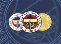 Fenerbahçe'nin 2020 planı