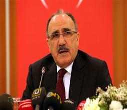 """""""28 Nisan demokrasinin dönüm noktasıdır"""""""