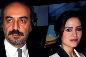 Erdoğan filmine rekor destek