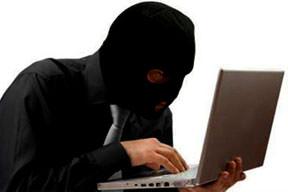 İnternette 'siber saldırı' tehdidi