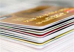 Kredi kartında yeni dönem
