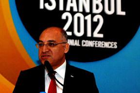 Türkiye lüksün merkezi olacak