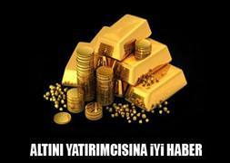 Goldman Sachs: Altın 1,840 doları görebilir