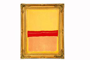 Bu tablo 87 milyon $