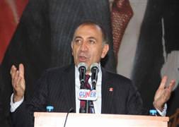 CHP'de gözler İstanbul kongresinde