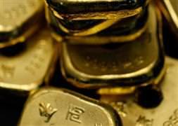 Altın daha da düşecek