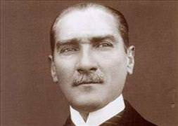 Atatürk döneminde Kur'an üstüne yemin