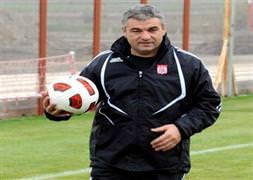 Sivasspor, transfere hızlı başladı