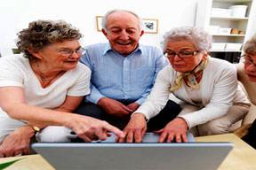 Emekliye yeni gelir
