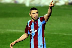 Adım adım Lazio'ya