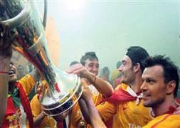 Fenerbahçe için şok sözler