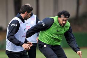 Trabzon'dan Servet misillemesi