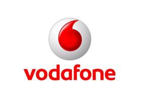 Vodafone Türkiye rekor kırdı