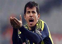 Fenerbahçe'den Emre'ye şok öneri