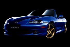Fiat artık, Mazda arabası satacak