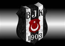 Beşiktaş'ta transfer iddiası