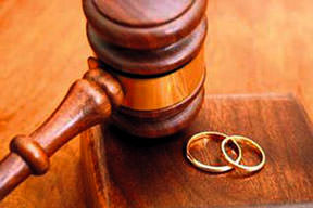 Boşanabilirsin ama sevgilin olamaz