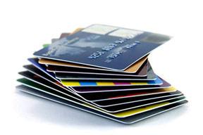 Kredi kartlarına şikayet yağdı