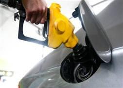 Benzin alırken bu tuzağa düşmeyin!