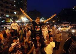 Mısır'a vizede büyük kolaylık