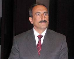 MHP'li belediye başkanı vuruldu