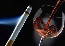 Sigara ve içkiye zam