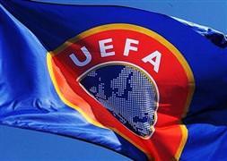 UEFA'dan yeni bir şok daha!