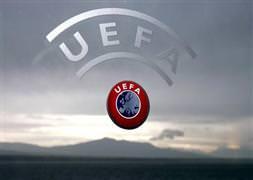 Hangi takımlarımız Avrupa'ya gidecek?