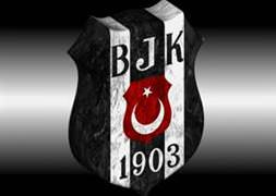 Beşiktaş imzayı attırdı