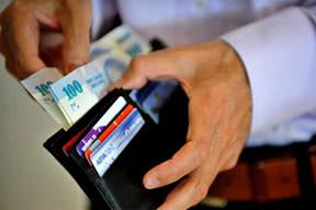 Asgari ücrete yüzde 6.09 zam